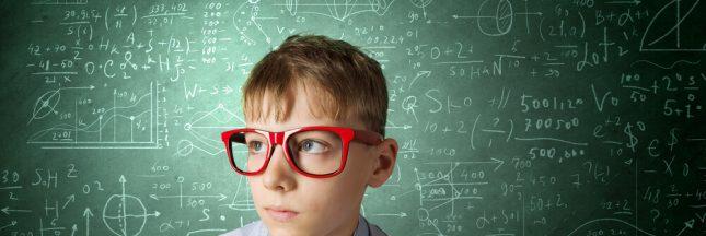 L'école et les neurosciences: mythes et réalité