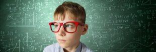 L'école et les neurosciences : mythes et réalité