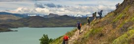 Le Chili inaugure cinq nouveaux parcs nationaux