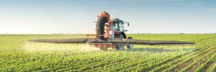 Pesticides : dans l'Yonne, une protection obligatoire pour les personnes 'vulnérables'