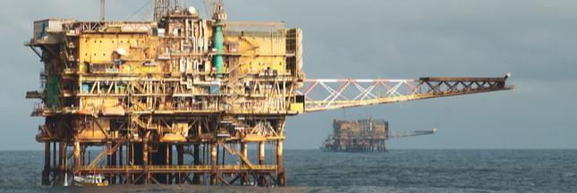 Le Brésil dit non aux projets pétroliers pour préserver son grand récif