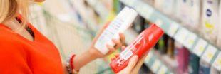 Les Français de moins en moins portés sur les produits d'hygiène