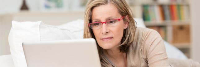 8 astuces pour protéger vos données personnelles sur internet