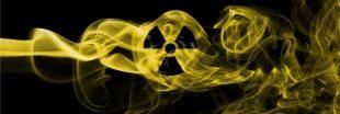 Incident nucléaire en Russie : le mystère reste entier