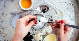 Les meilleurs produits d'hygiène et cosmétiques DIY faits maison