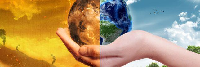 EDITO – La vérité: un climat qui dérange