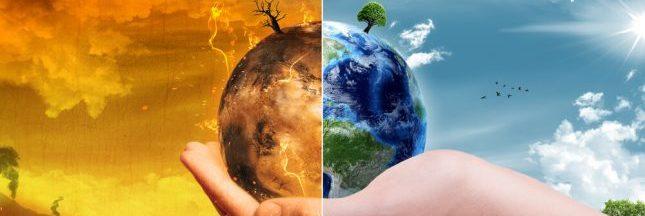 EDITO - La vérité : un climat qui dérange