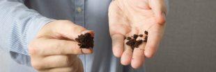 En Norvège, le snus remplace la cigarette