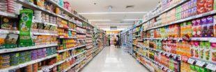 Amazon Go, la première épicerie automatisée, ouvre ses portes