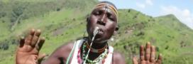 Les Sengwer du Kenya tués pour laisser place à un projet environnemental