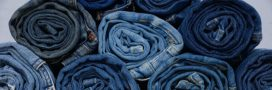 Comment teindre son ' blue jean' naturellement ?