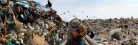 Gestion des déchets dans les pays du sud: ces villes qui relèvent le défi!