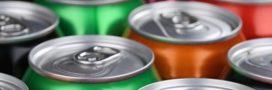 Arrêtez de consommer des boissons acides si vous voulez garder vos dents