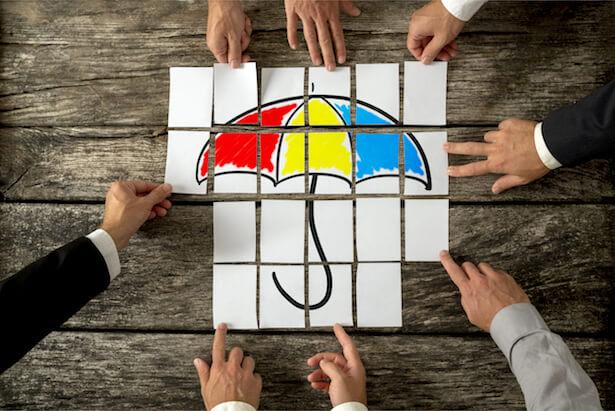 assurance collaborative