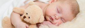 Les bruits blancs pour endormir son bébé, une solution magique?
