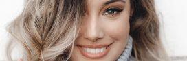 Astuces pour avoir de belles lèvres glamour