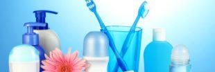 Sondage - Dans la salle de bains, les produits d'hygiène, le plastique et vous !