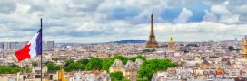 Voici les 20 meilleures démocraties au monde… et la France n'en fait pas partie