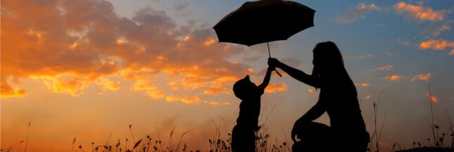 L'assurance collaborative récompense la prudence