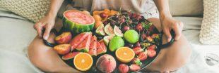 Quels fruits et légumes sont les plus contaminés par les pesticides?