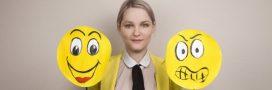 Intelligence émotionnelle: faites un test pour aider la recherche