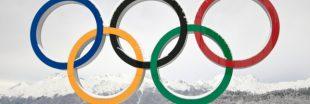 Jeux Olympiques d'hiver, encore un scandale environnemental