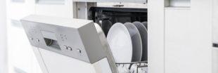 Lave-vaisselle : comment le choisir et l'utiliser ?