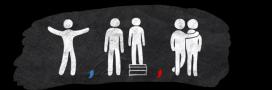 Liberté, Égalité, Fraternité: un documentaire sur le bonheur collectif, à soutenir jusqu'au 28 février
