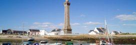 Phare d'Eckmühl, une marque historique et pionnière en matière de pêche responsable
