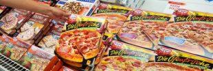 Consommer des plats industriels augmente le risque de cancer