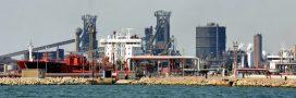 À Fos-sur-Mer, la pollution industrielle contamine aussi les aliments