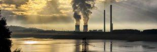 Un accident pétrolier passé sous silence au Gabon