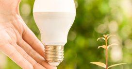 Comment recycler vos ampoules LED