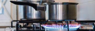 Comment réduire sa facture de gaz naturel efficacement ?