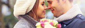 Des roses équitables pour semer l'amour et le bonheur autour de vous