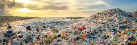 EDITO – Vivre sans plastique: l'utopie réaliste de consoGlobe