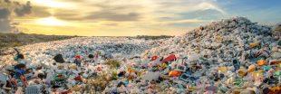 EDITO - Vivre sans plastique : l'utopie réaliste de consoGlobe