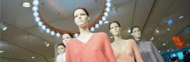 H&M: les invendus ont atteint des records