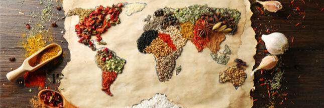 Pourquoi faire le choix d'une alimentation plus éthique ?