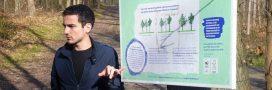Journée Internationale des Forêts: de nouvelles règles pour mieux les préserver