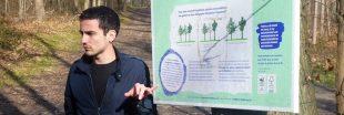 Journée Internationale des Forêts : de nouvelles règles pour mieux les préserver
