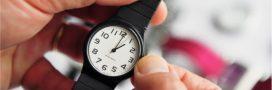Changement d'heure: un rituel contesté ou apprécié?