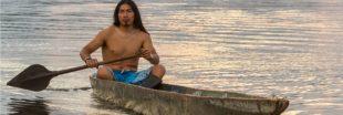 L'Amérique latine s'engage (enfin) à protéger les défenseurs des droits environnementaux