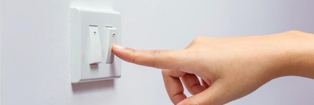 Sondage - Allez-vous éteindre les lumières pour Earth Hour ?