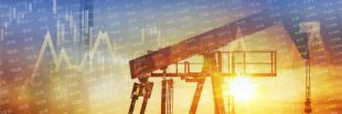 Stupeur : le financement des énergies fossiles par les banques ne faiblit pas !