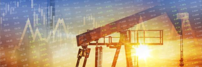 Stupeur: le financement des énergies fossiles par les banques ne faiblit pas!