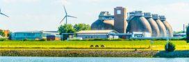 Gaz 100% renouvelables: comment impulser le mouvement maintenant?