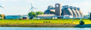 Gaz 100% renouvelables : comment impulser le mouvement maintenant ?