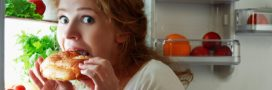 Grignotage, snacking: en France, les habitudes alimentaires changent