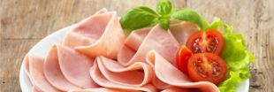 Sondage - Quel jambon a sa place dans votre assiette ?